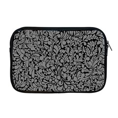 Pattern Apple MacBook Pro 17  Zipper Case