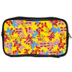 Butterflies  Toiletries Bags
