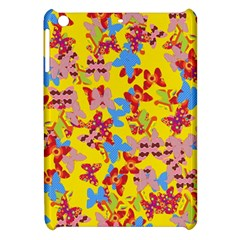 Butterflies  Apple iPad Mini Hardshell Case