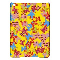 Butterflies  iPad Air Hardshell Cases