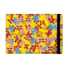 Butterflies  iPad Mini 2 Flip Cases