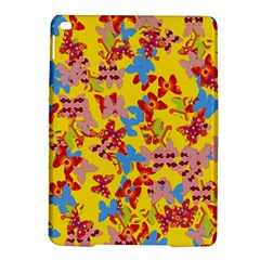 Butterflies  iPad Air 2 Hardshell Cases