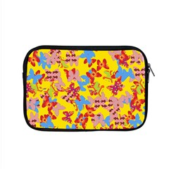 Butterflies  Apple MacBook Pro 15  Zipper Case