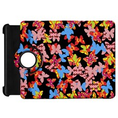 Butterflies Kindle Fire HD 7