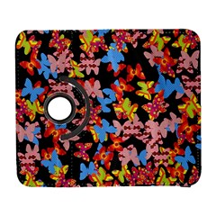 Butterflies Galaxy S3 (Flip/Folio)