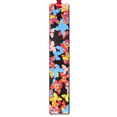Butterflies Large Book Marks