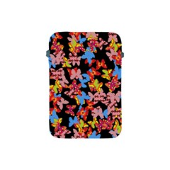 Butterflies Apple iPad Mini Protective Soft Cases