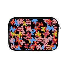 Butterflies Apple iPad Mini Zipper Cases