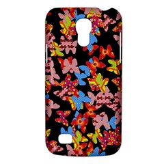 Butterflies Galaxy S4 Mini