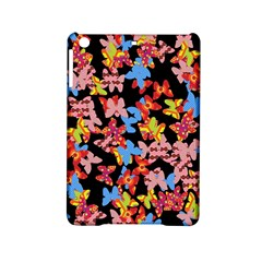 Butterflies iPad Mini 2 Hardshell Cases
