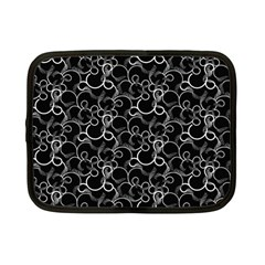 Pattern Netbook Case (Small)