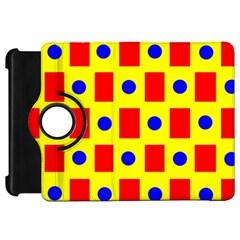 Pattern Design Backdrop Kindle Fire Hd 7