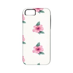 Etro Vintage Former Wallpaper Apple Iphone 5 Classic Hardshell Case (pc+silicone)