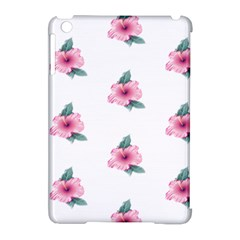 Etro Vintage Former Wallpaper Apple Ipad Mini Hardshell Case (compatible With Smart Cover)