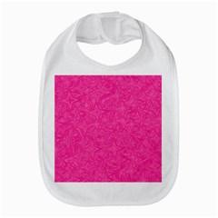 Geometric Pattern Wallpaper Pink Amazon Fire Phone