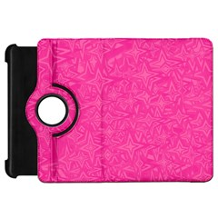 Geometric Pattern Wallpaper Pink Kindle Fire Hd 7