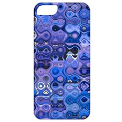 Background Texture Pattern Colorful Apple Iphone 5 Classic Hardshell Case