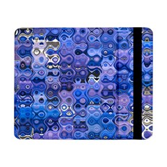 Background Texture Pattern Colorful Samsung Galaxy Tab Pro 8 4  Flip Case