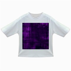 Background Wallpaper Paint Lines Infant/toddler T Shirts
