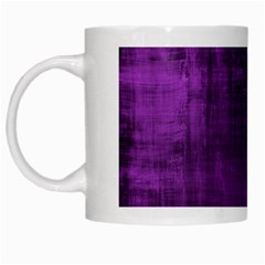 Background Wallpaper Paint Lines White Mugs