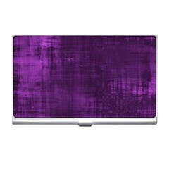 Background Wallpaper Paint Lines Business Card Holders