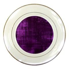 Background Wallpaper Paint Lines Porcelain Plates