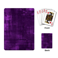 Background Wallpaper Paint Lines Playing Card