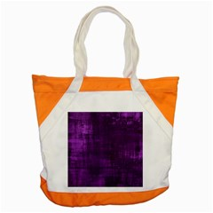 Background Wallpaper Paint Lines Accent Tote Bag