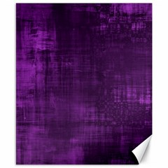 Background Wallpaper Paint Lines Canvas 8  X 10