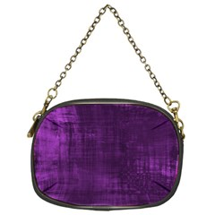 Background Wallpaper Paint Lines Chain Purses (one Side)