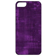 Background Wallpaper Paint Lines Apple Iphone 5 Classic Hardshell Case