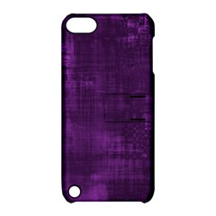 Background Wallpaper Paint Lines Apple Ipod Touch 5 Hardshell Case With Stand