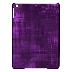 Background Wallpaper Paint Lines Ipad Air Hardshell Cases