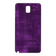 Background Wallpaper Paint Lines Samsung Galaxy Note 3 N9005 Hardshell Back Case