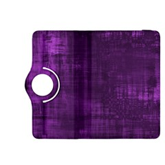 Background Wallpaper Paint Lines Kindle Fire Hdx 8 9  Flip 360 Case
