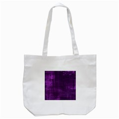 Background Wallpaper Paint Lines Tote Bag (White)