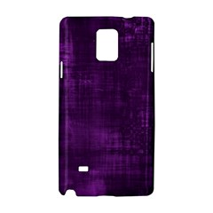 Background Wallpaper Paint Lines Samsung Galaxy Note 4 Hardshell Case