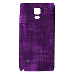 Background Wallpaper Paint Lines Galaxy Note 4 Back Case