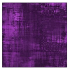Background Wallpaper Paint Lines Large Satin Scarf (square)