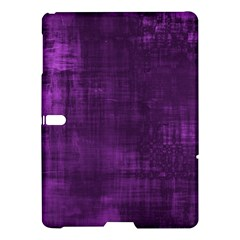 Background Wallpaper Paint Lines Samsung Galaxy Tab S (10.5 ) Hardshell Case