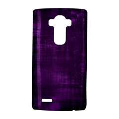 Background Wallpaper Paint Lines Lg G4 Hardshell Case