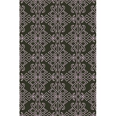 Line Geometry Pattern Geometric 5 5  X 8 5  Notebooks