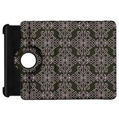Line Geometry Pattern Geometric Kindle Fire Hd 7