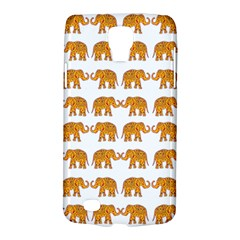 Indian elephant  Galaxy S4 Active