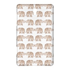 Indian elephant Samsung Galaxy Tab S (8.4 ) Hardshell Case