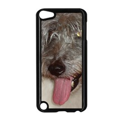Old English Sheepdog Apple iPod Touch 5 Case (Black)