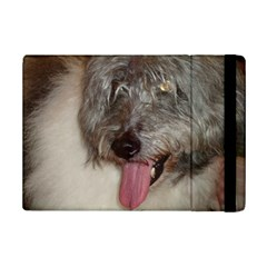 Old English Sheepdog iPad Mini 2 Flip Cases