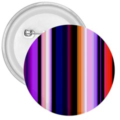 Fun Striped Background Design Pattern 3  Buttons