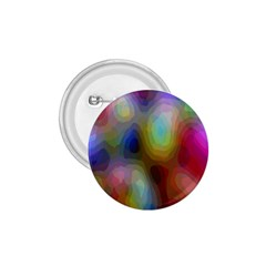 A Mix Of Colors In An Abstract Blend For A Background 1 75  Buttons