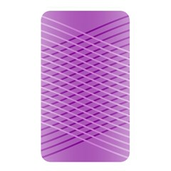 Abstract Lines Background Memory Card Reader